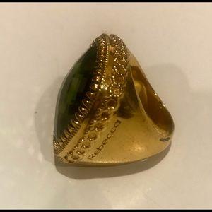 Rebecca Minkoff Italian Ring